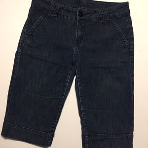 Kut from the Kloth Women's Jean Shorts